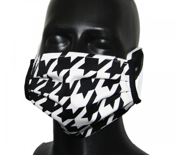 Face Mask - Oakmont -