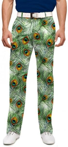 """Woodworth Men´s Golf Trousers """"Austin Tayshiss"""""""