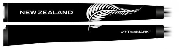 Puttergriff JUMBO-Neuseeland Edition