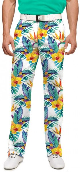 "Woodworth Herrenhose ""Lanai"""