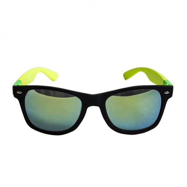 PELT Passion Neon Sunglasses