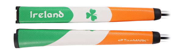 Putter Grip JUMBO-Ireland Edition