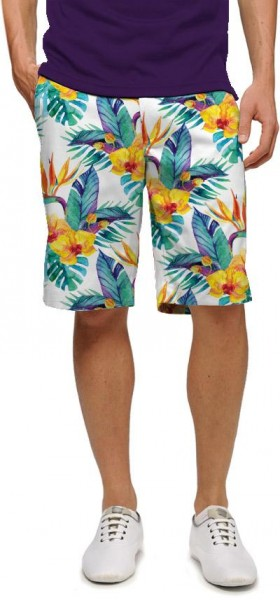 "Woodworth Herrenshort ""Lanai"""